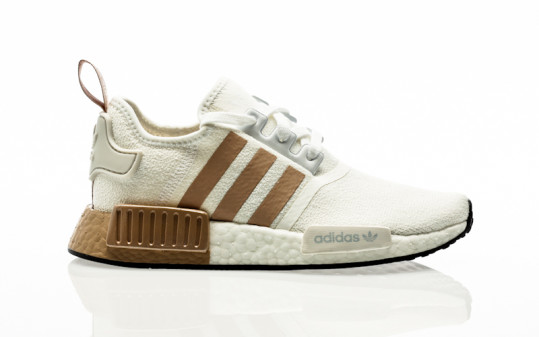 adidas Originals NMD_R1 W footwear white-ash pearl-footwear white