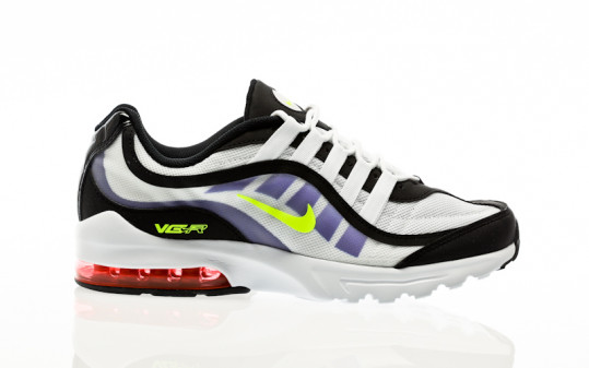 Nike Air Max VG-R white-volt-bright crimson-indigo burst
