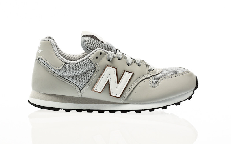 New Balance GW500 HHC grey