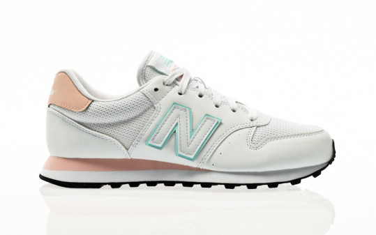 New Balance GW500 SB1 off white