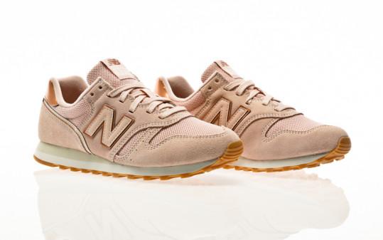 New Balance WL373 CC2 pink
