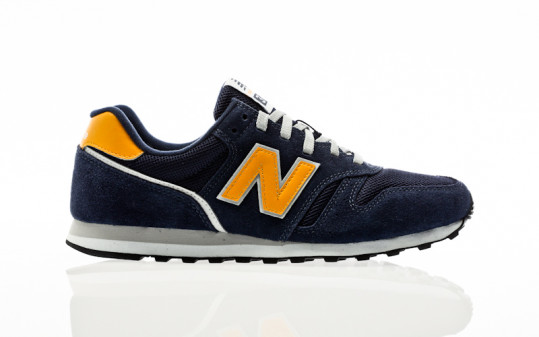 New Balance ML373 AA2 navy