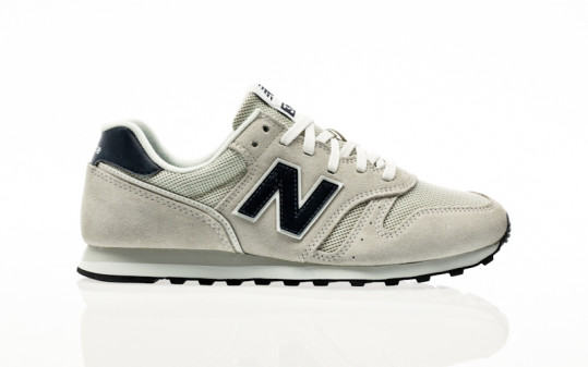 New Balance ML373 AC2 white