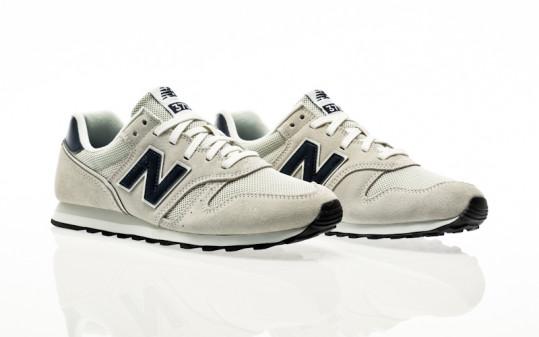 New Balance ML373 AC2 white