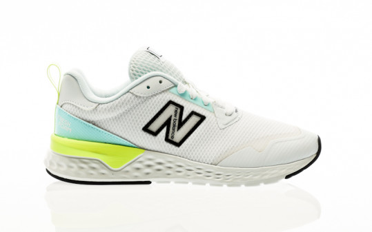 New Balance WS515 RC2 white
