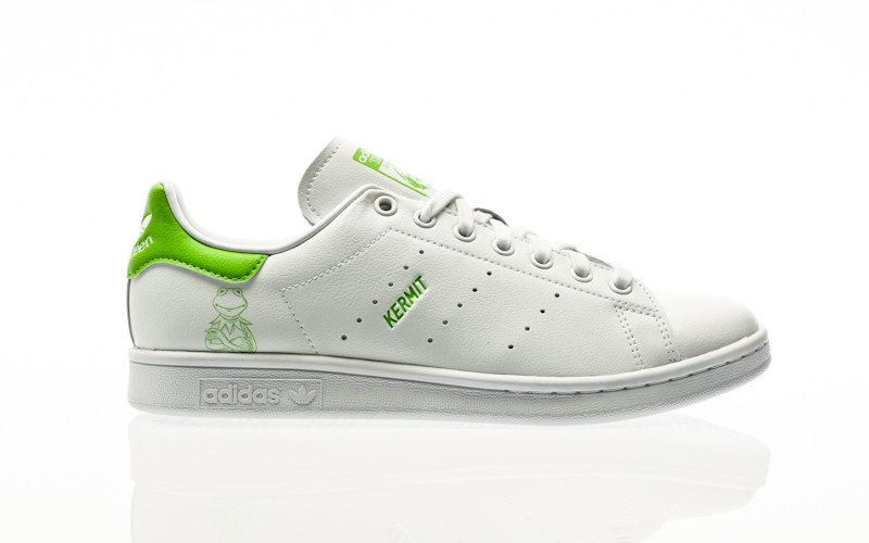 adidas Originals Stan Smith footwear white-PANTONE-footwear white