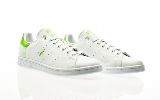adidas Originals Stan Smith footwear white-PANTONE-footwear white