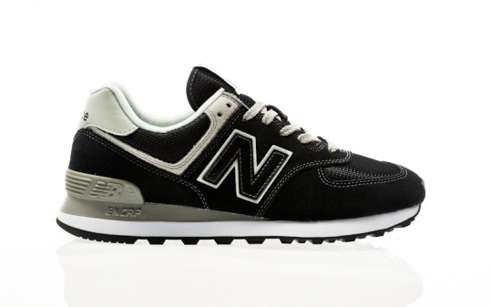 New Balance ML574 EGK dark grey