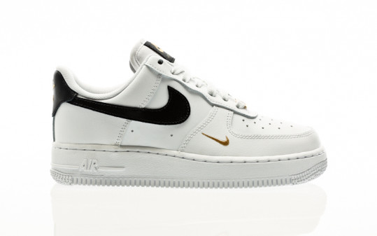 Nike W Air Force 1 07 Essential white-black-white-black