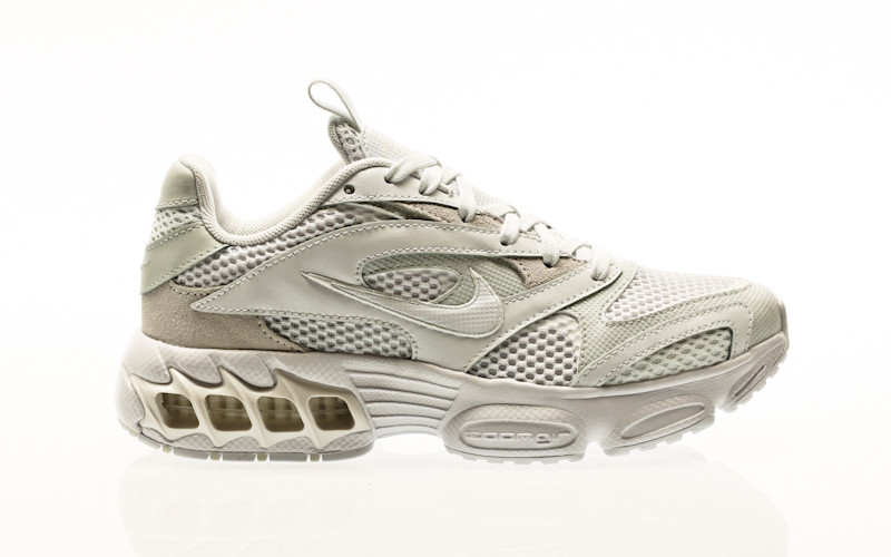 Nike Zoom Air Fire photon dust-white-summit white