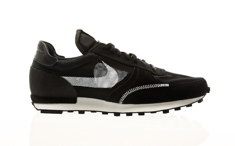 Nike Dbreak-Type black-white