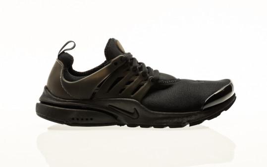 Nike Air Presto black-black-black