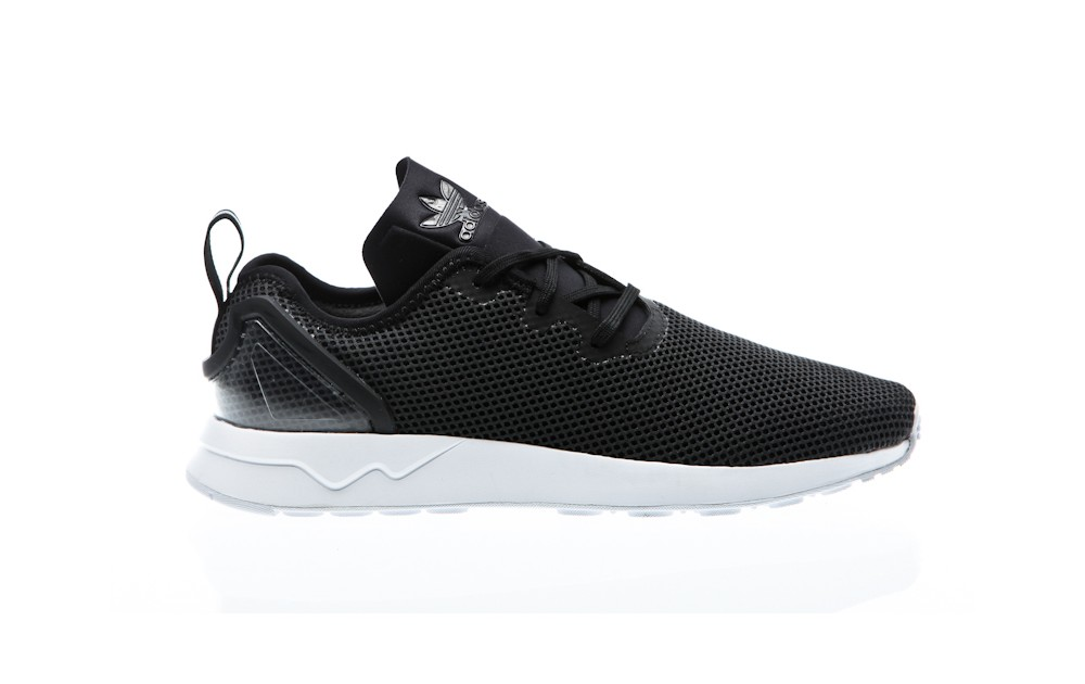 adidas ultra boost white reflective, Adidas ZX Flux ADV