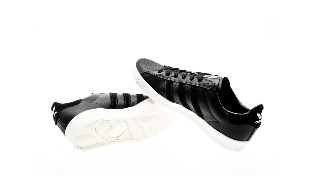 Cheap Adidas White Superstar Shoes ADV Cheap Adidas Ireland