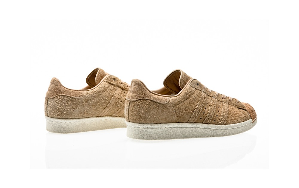 Adidas Originals Beige