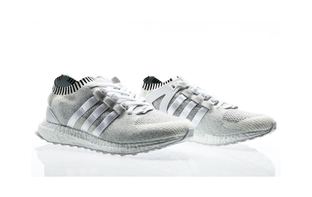 Details about Adidas Originals Eqt Equipment Support Ultra Pk Primeknit Men's Shoes BB1242