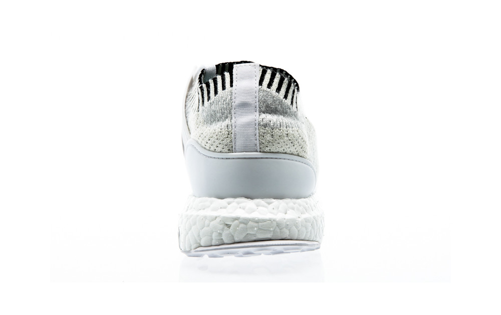 003f50bd1f265 ... adidas Originals EQT Equipment Support Ultra PK Primeknit vintage white-ftwr  white-core black