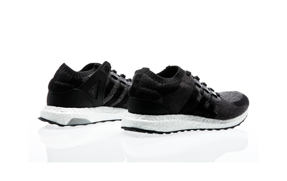 new concept 939a1 ae63c finest selection c907f b3569 adidas eqt support ultra pk bb1241