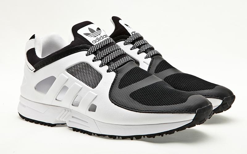 Adidas Racer Equipment voor gym 0 heren Gymnastic Eqt 2 Running wHAwTqSx
