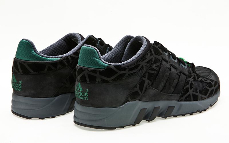 Topanga Trainer Herren Grau löschen adidas Originals