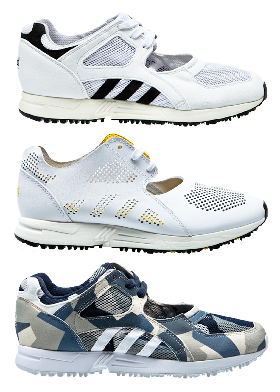 adidas originals eqt equipment w women sneaker damen. Black Bedroom Furniture Sets. Home Design Ideas