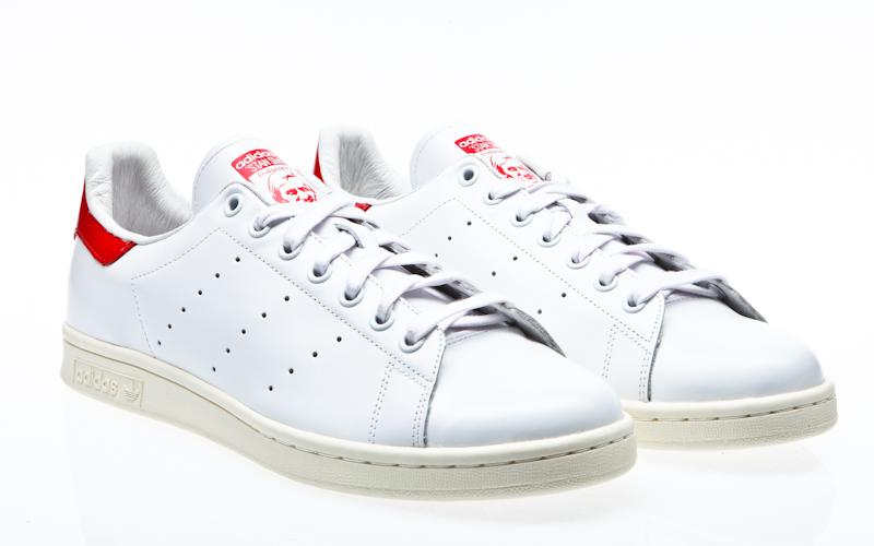 Details zu adidas Stan Smith Luxe CF Herren Schuhe Men Sneaker Running shoes