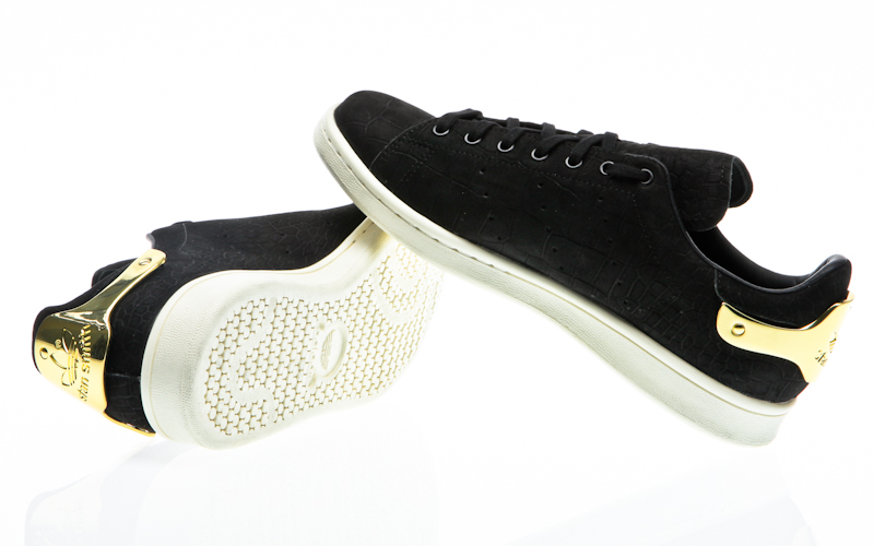 Ftwr adidas Stan Smith bianco ftwr bianche   argento metallizzato B24699 sneaker  scarpe 834bacc4f07