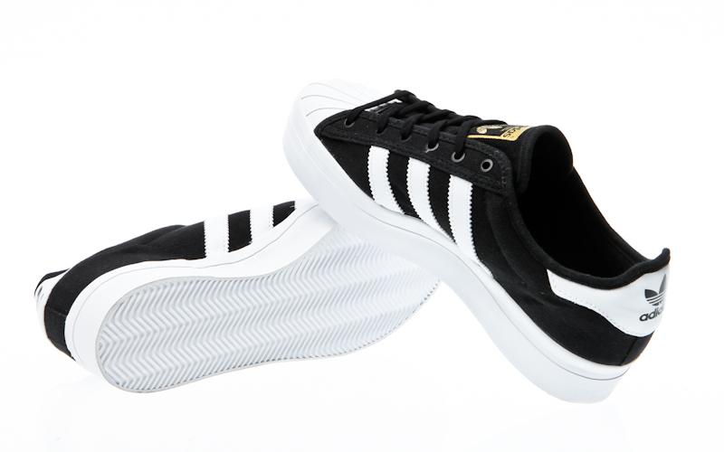 adidas superstar 2 damen ebay