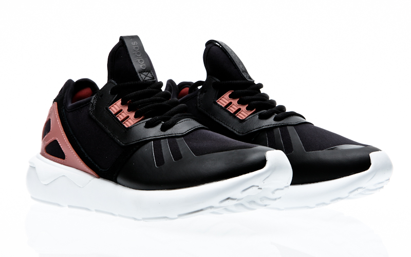Adidas Campus Shoes Core Pink