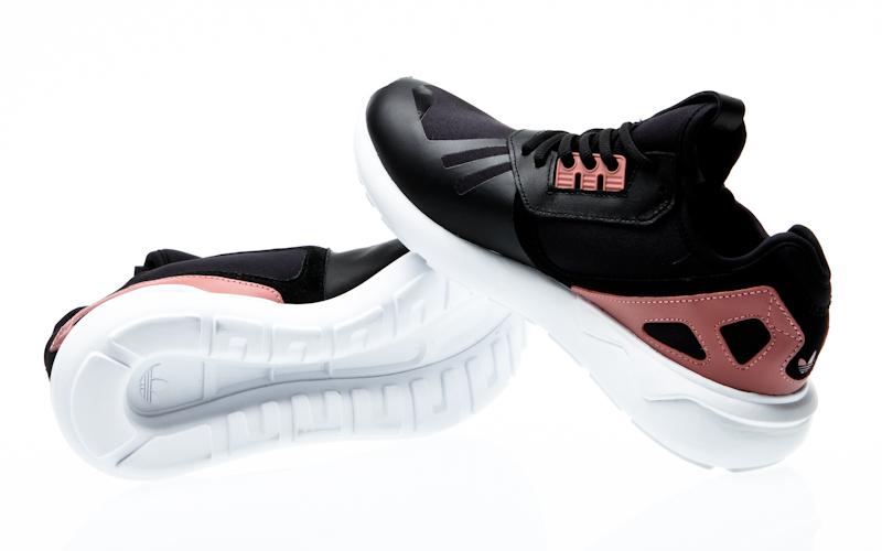nice shoes 37227 62748 Adidas Originals Tubular Runner Men Sneaker Mens Shoes Running Shoe ...
