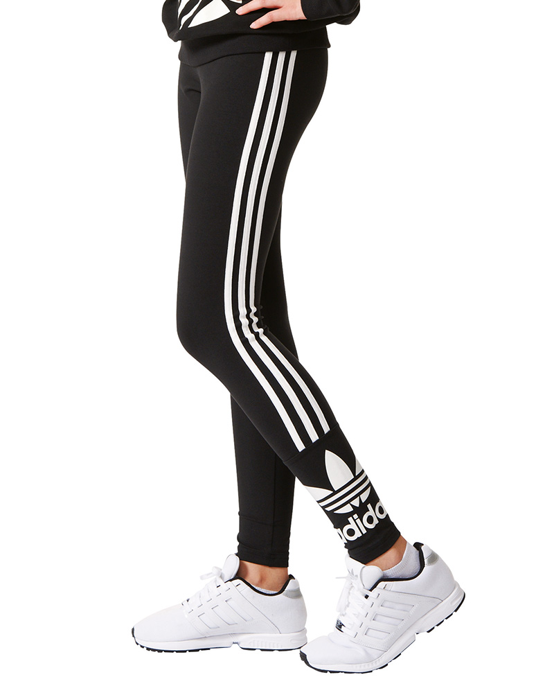 adidas leggings ebay