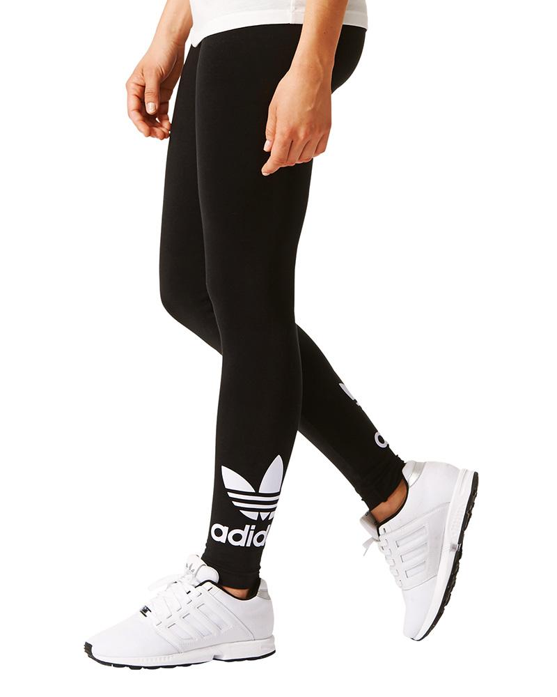 adidas leggings medium