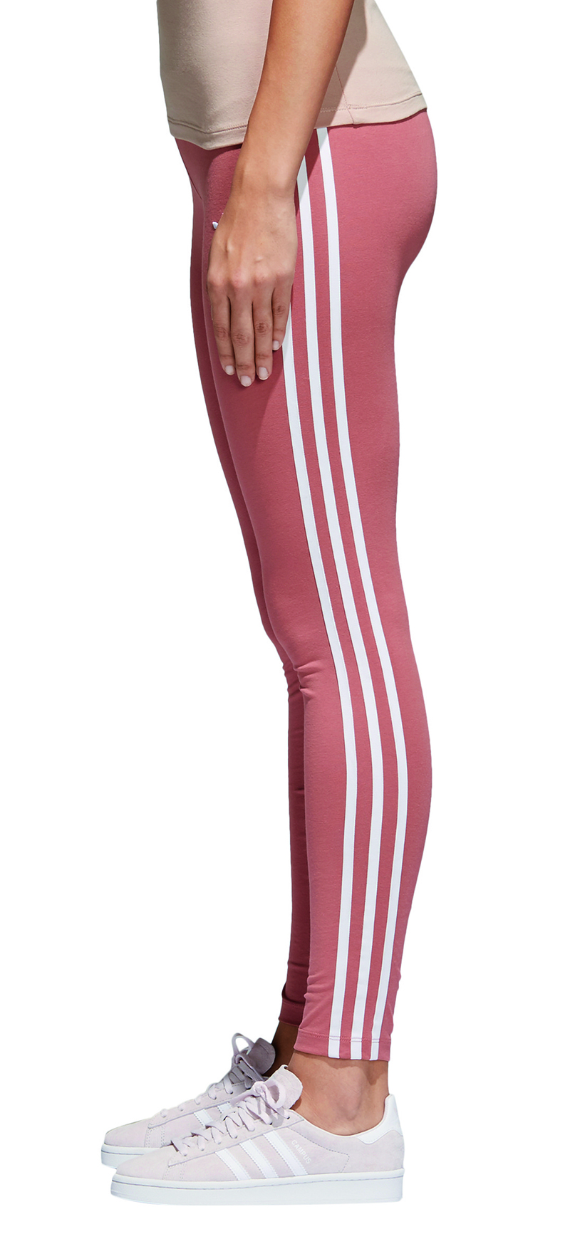 Details zu adidas Leggings Damen Women Stretch Hose Turnhose Sporthose Leggins