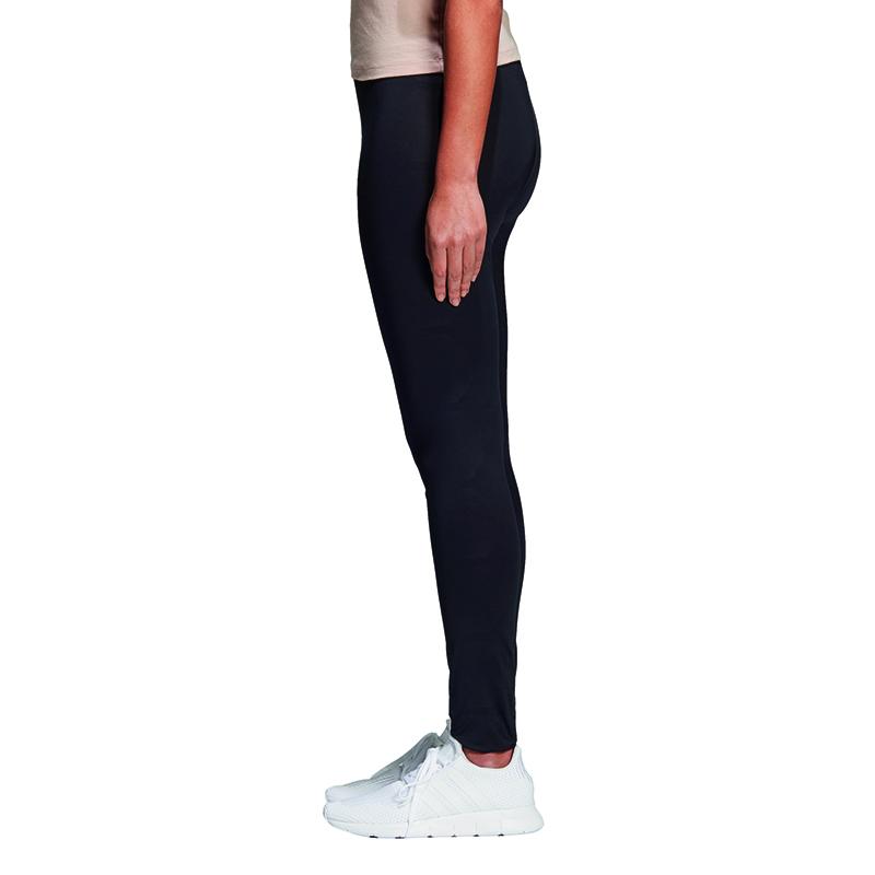Détails sur Adidas Legging Femmes Pantalon Stretch Tournoi Pantalon de Sport Leggings