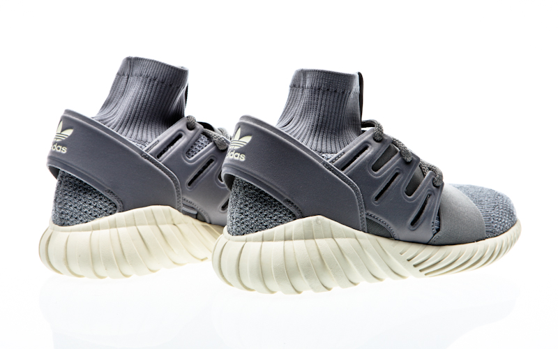 Details zu Adidas Tubular Doom PK Nova Moc Runner Men Sneaker Herren Schuhe shoes