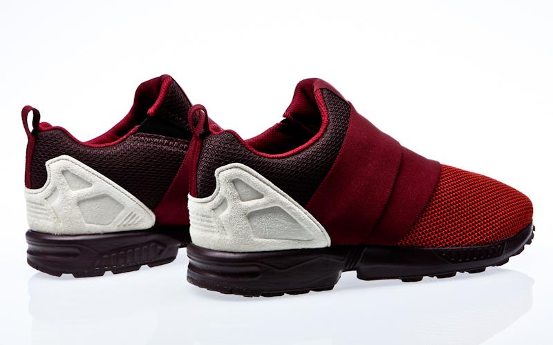 99651a6b6 sale adidas zx flux core black ftwr white b34498 a49c6 dc840