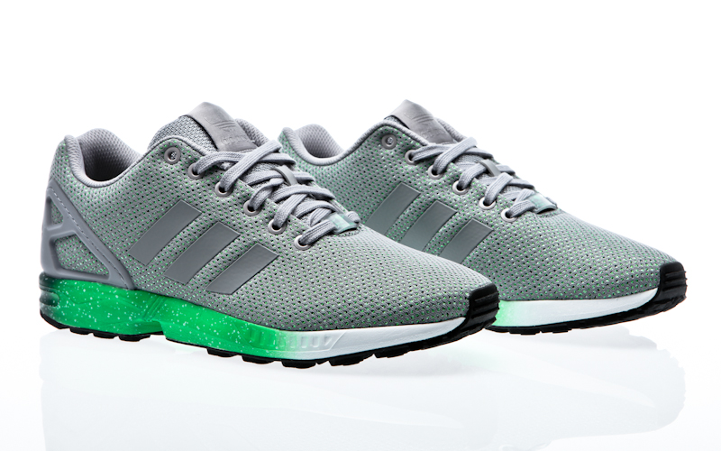 Details zu Adidas ZX Flux Racer ADV ASYM Men Sneaker Herren Schuhe Runnings shoes