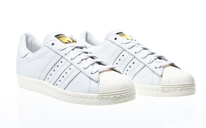 promo code 7a997 c5ac5 Details about Adidas Superstar W 80s Rt Foundation Animal Ladies Shoes  Women Sneaker