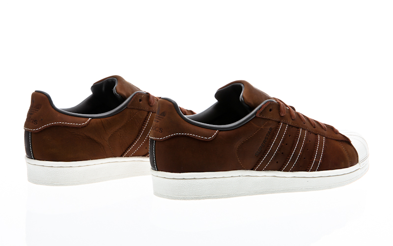 Details zu Adidas Superstar 80s Primeknit Foundation RT Stan Smith NM Men Sneaker