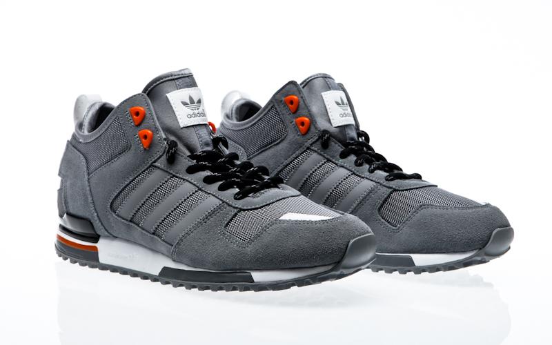 Dettagli su Adidas Retro Gazelle Og Jeans Hamburg GTX Campus Boston Scarpe Sneaker