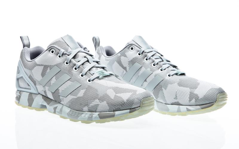 Flux Zx Adidas Baskets Homme Plus Original Chaussures Weave nEEqwpFr