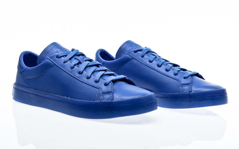 Adidas Adicolor Superstar Stan Smith Court Vantage Men Trainers ... e7163d5fe