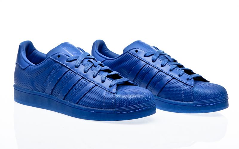 Homme Chaussures Stan Adidas Adicolor Escarpins Sur Superstar Détails Baskets Vantage Smith QxBCWerdo