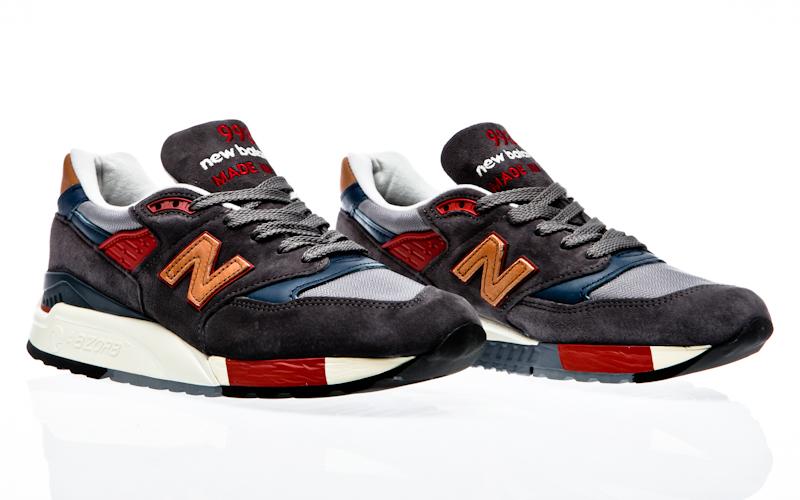 new balance 900