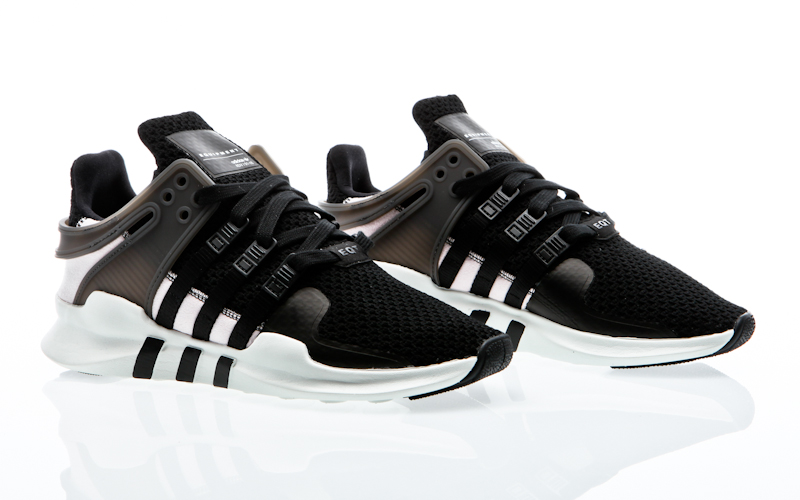 0a8280714acb Adidas equipment racing 91 16 W ftwr white core black   ftwr white S79739  sneaker shoes