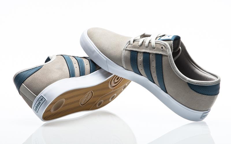 Adidas ZX Flux Racer ADV ASYM Men Sneaker Herren Schuhe Runnings shoes 33300872dd