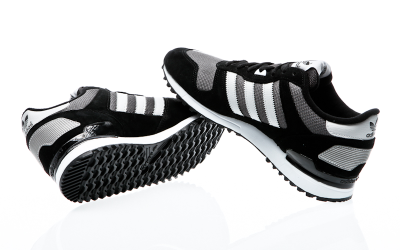 on sale 682d8 b1651 ADIDAS ORIGINALS ZX 750 700 WV Men Sneaker Mens Shoes Running Shoes   eBay