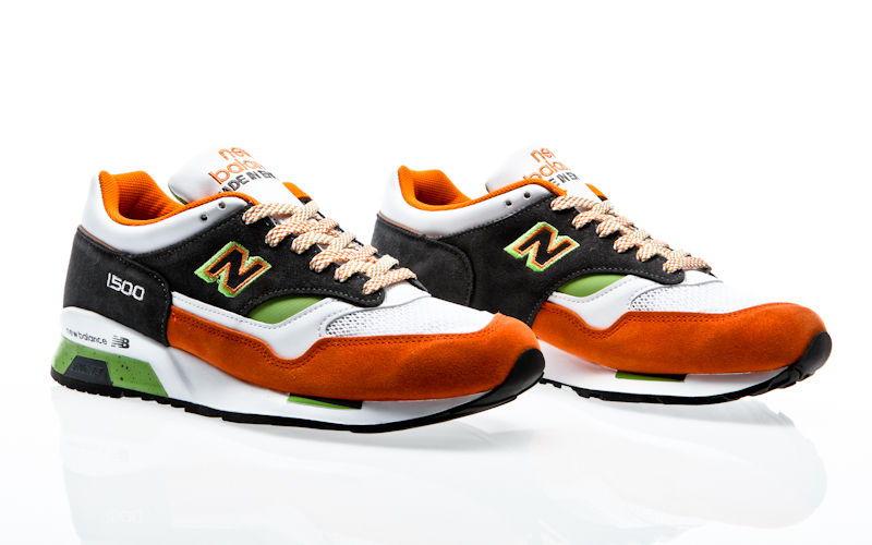 Details zu New Balance M1500 1500 JTA SU FDS Men Running Sneaker Herren Schuhe