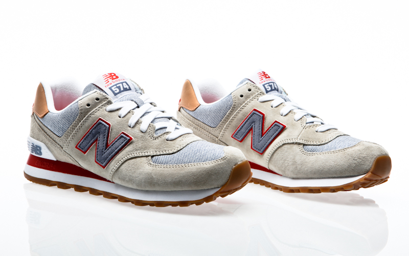 new balance uomo ml574cub