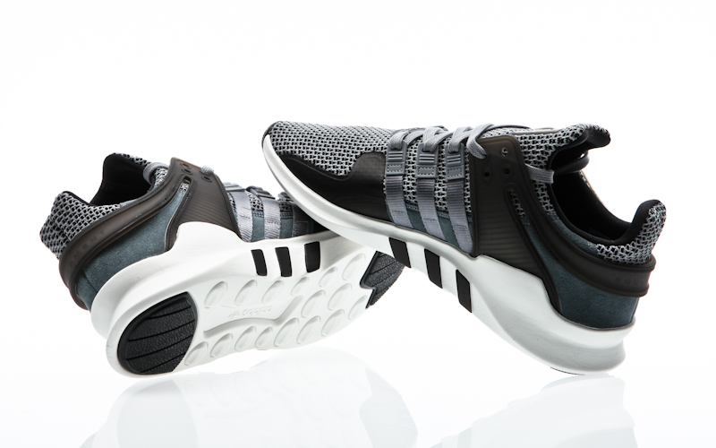 aeee7ad0f3706a Adidas equipment support ADV collegiate red black vintage white BA8327  sneaker shoes